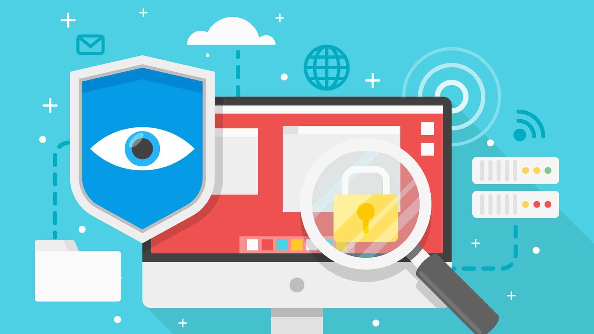 Mostre a seus clientes que seu website é seguro e protegido