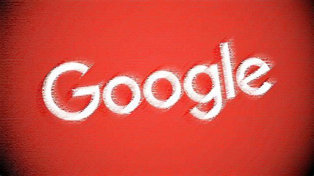 Google anuncia mudanças no serviço Google Groups